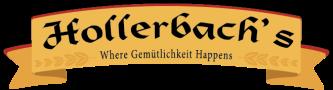 hollerbachs-banner