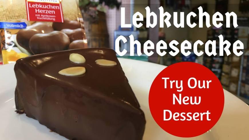 lebkuchen-cheese-cake